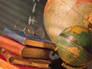 Наука, образование