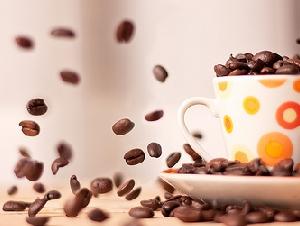 Кафе и бары