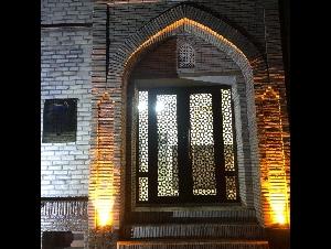 Hotel Darvozai Shayx Jalol